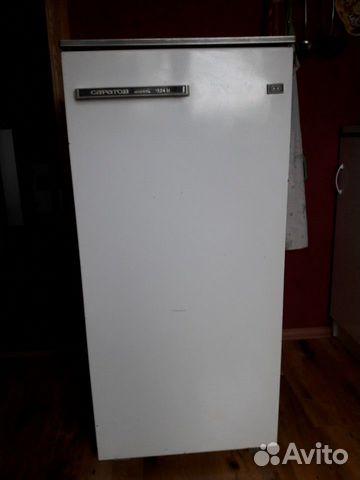 Посудомоечная машина занусси инструкция на русском