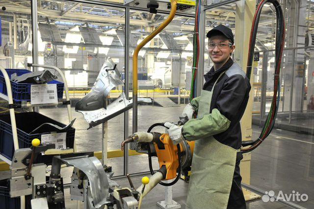 Работа на конвейере вакансии нижнего новгорода прохождение сталкера чистое небо элеватор