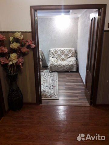 5-к квартира, 90 м², 2/5 эт.  89887215236 купить 3