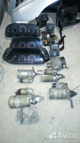 Панель приборов ваз-2110  89158135059 купить 1