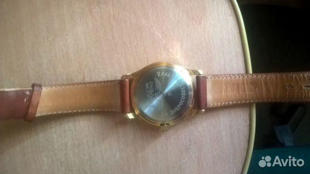 Дороги часы начальника часы в купить ломбарде dewitt