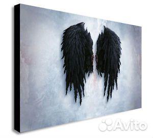 Фотохолст, картина  89091833669 купить 1