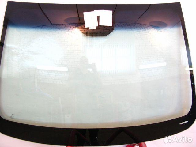 лобовое стекло на chevrolet cruze