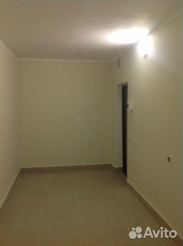 Помещение свободного назначения, 10 м²