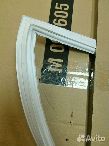 Уплотнитель(40*58) холодильника Стинол,indesit,Ari