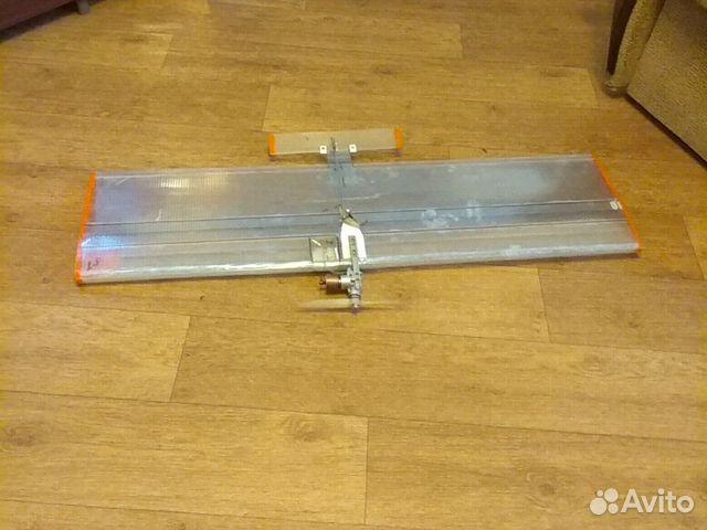 Кордовая модель самолета с мотором и управлением  89063901161 купить 1