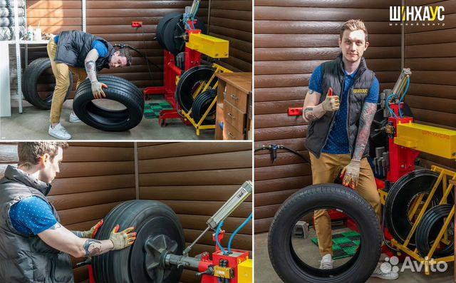 Пара летние 265 30 20 Michelin Pilot Sport 2