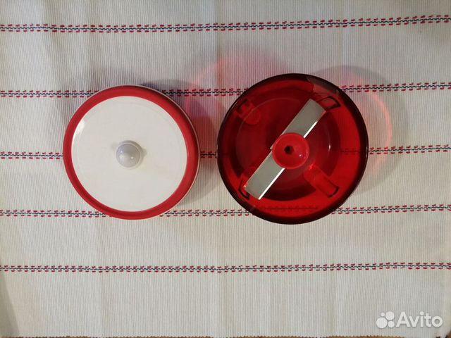 Измельчитель tupperware  89520152000 купить 1