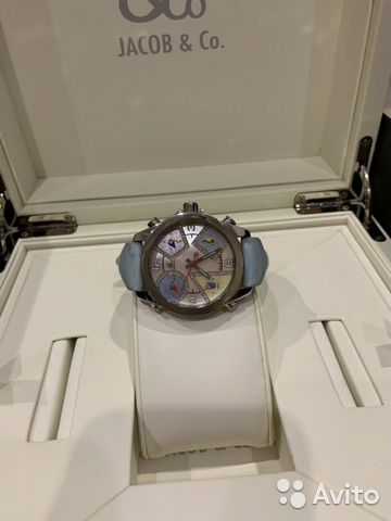 Jacob продам часы стоимость sunlight часы