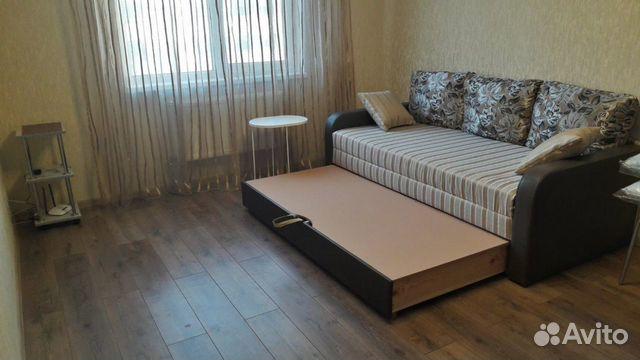 2-к квартира, 54.6 м², 4/10 эт. 89132715443 купить 2