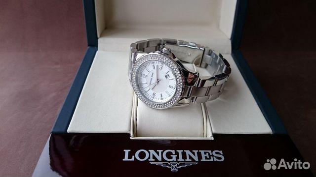 Большой выбор оригинальных наручных часов 89525003388 купить 10