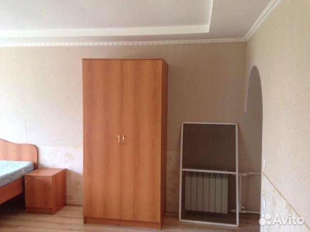 Studio, 30 m2, 1/2 FL. 89120826411 buy 2