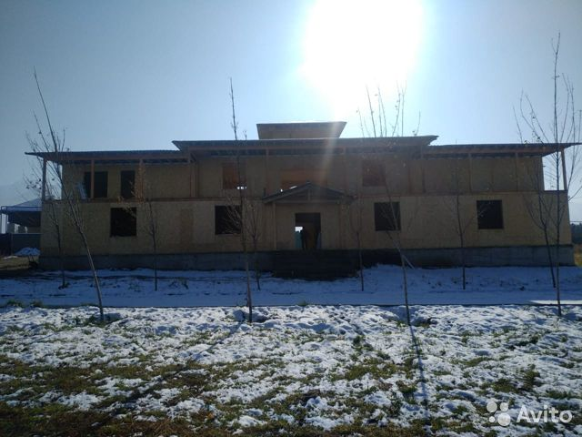 Construction of houses 89114558028 buy 6