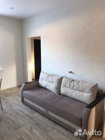 Дом 56 м² на участке 4.5 сот. 89138810632 купить 2