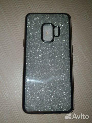 Продам чехол для смартфона SAMSUNG Galaxy S9 89787727374 купить 2