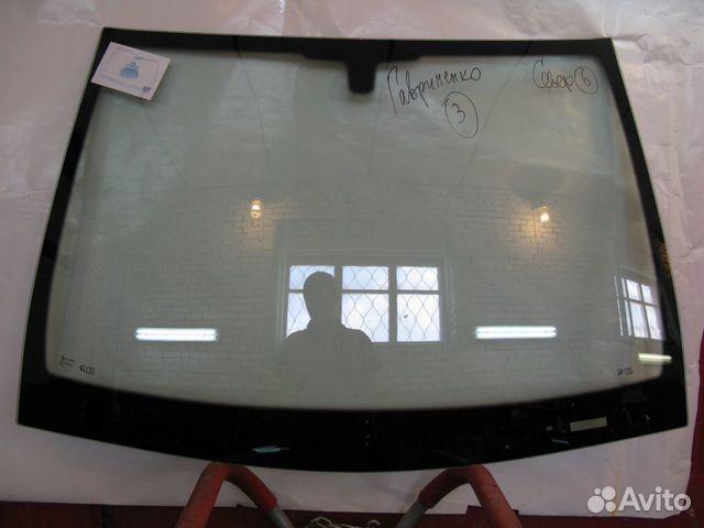 Лобовое стекло на опель астра н хэтчбек
