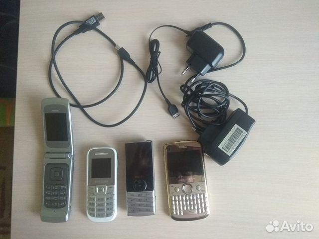 Телефон 89773083360 купить 3