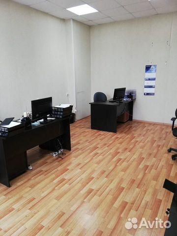 Уютный офис под Ваш бизнес 89518581669 купить 7