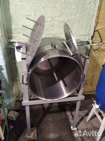 Пивоварня 100 литров 89102587788 купить 1
