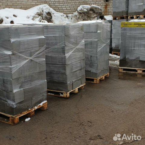 Порецкое бетон купить подборы бетона