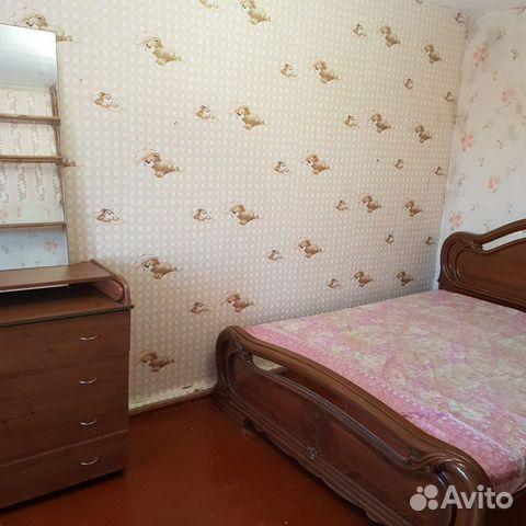3-к квартира, 59 м², 5/5 эт. 89842604991 купить 6