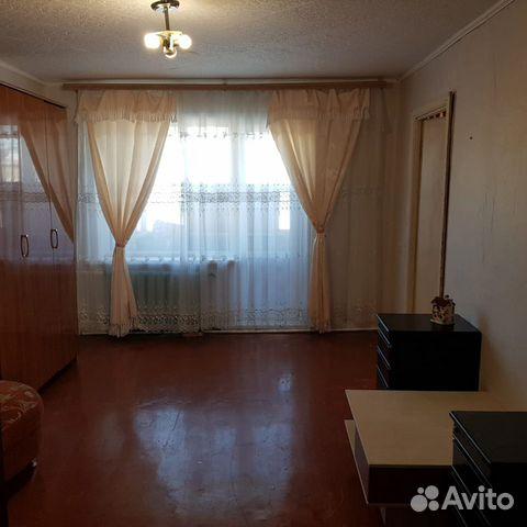 3-к квартира, 59 м², 5/5 эт. 89842604991 купить 1