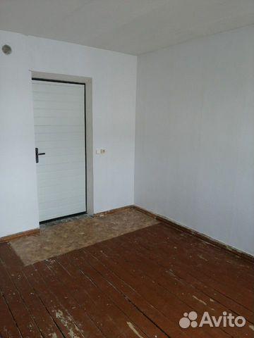Комната 13 м² в 1-к, 2/5 эт. 89195258496 купить 1