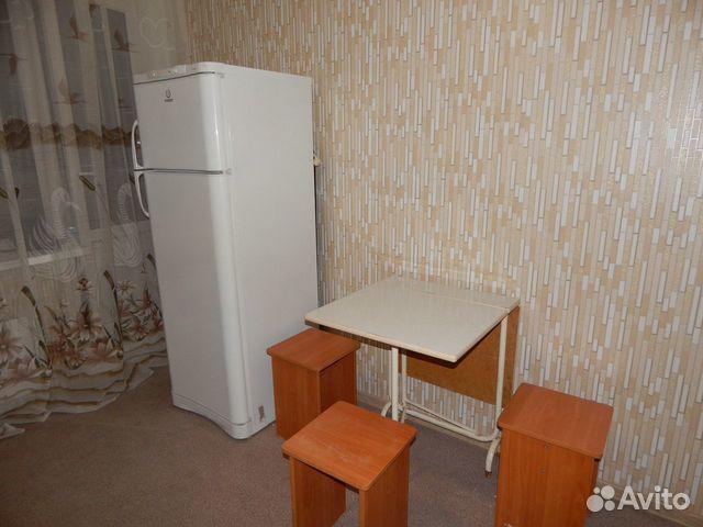 1-к квартира, 36 м², 5/9 эт. купить 3