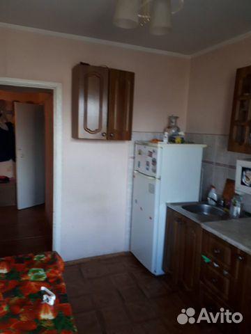 2-к квартира, 52 м², 8/10 эт. купить 1