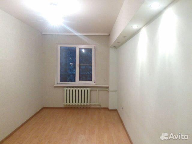 4-к квартира, 77 м², 5/5 эт. купить 2