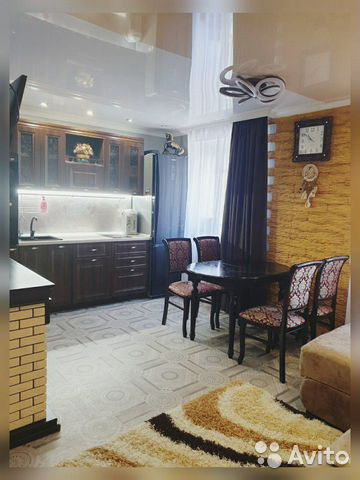 2-к квартира, 44 м², 5/12 эт. 89199570888 купить 6