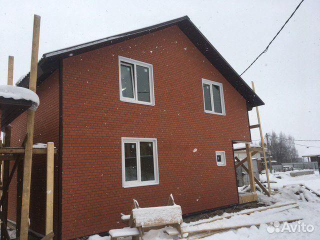 Строительство, кровля, фундамент, фасад 89198449163 купить 4