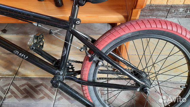 BMX maxxpro новый  89283835981 купить 3
