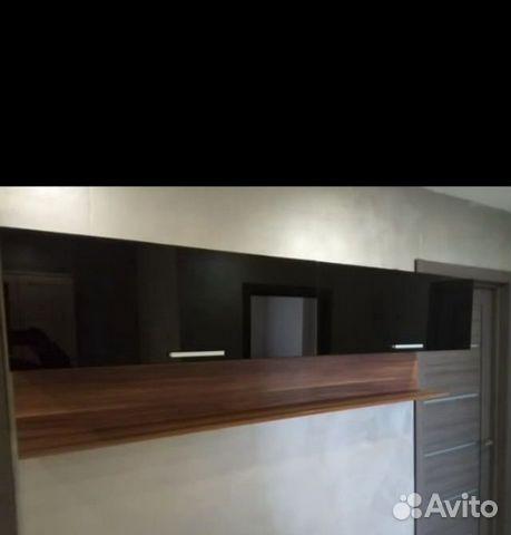 Мебель для гостиной  89515404445 купить 4