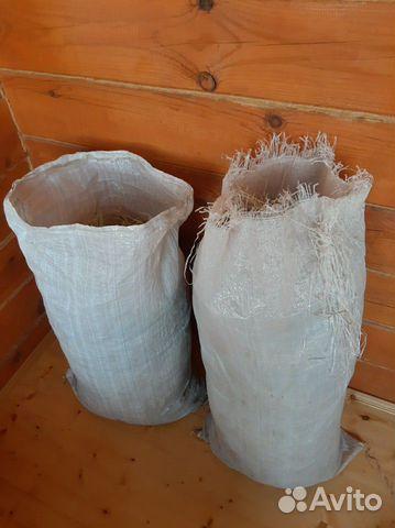 Продам сено для грызунов 89108713329 купить 3
