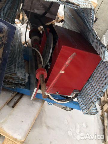 Автоматический дозатор DF 200