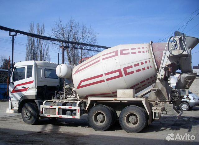 Казань бетон доставка калькулятор легкого бетона