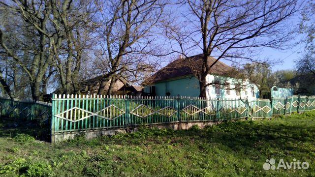 Дом 45 м² на участке 25 сот. 89205676507 купить 2