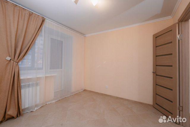 2-к квартира, 49.8 м², 17/18 эт. 84822415888 купить 5