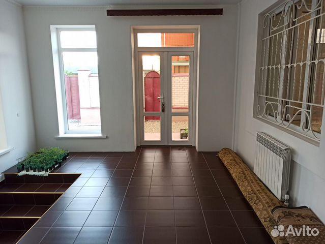 Дом 210 м² на участке 6 сот. 89672608218 купить 1