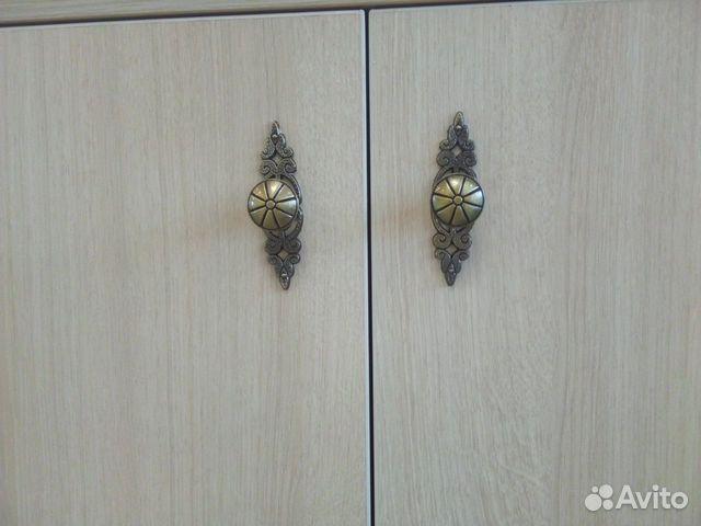 Ручки для мебели  89960140467 купить 3