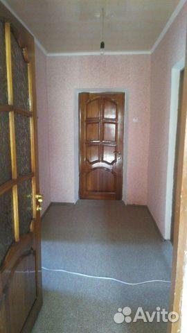 Дом 92 м² на участке 8 сот. купить 5