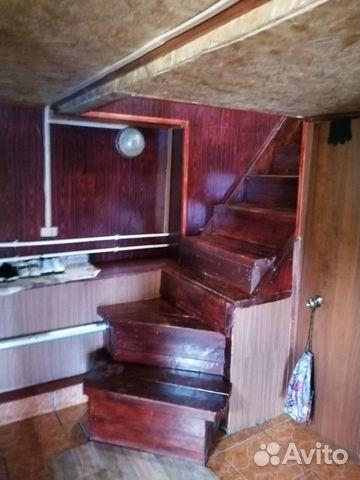 Дом 90 м² на участке 8 сот. 89136900642 купить 10