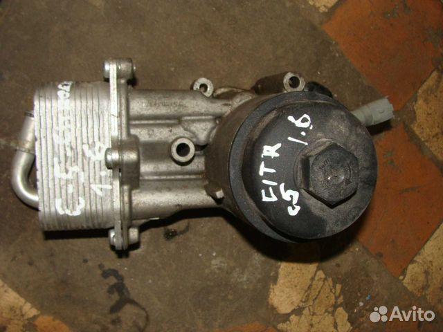 Как выглядит теплообменник на ситроене с5 2010 года фото теплообменник вода-воздух расчет