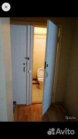 Комната 20 м² в 1-к, 1/5 эт. 89505697075 купить 4