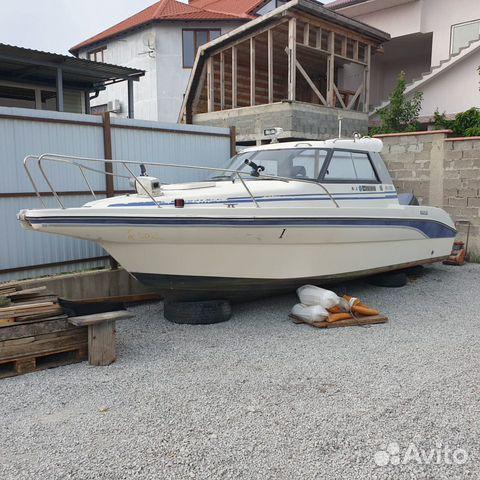 Продажа катера 89585997971 купить 1