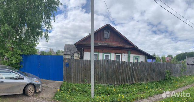 Haus 55 m2 auf einem Grundstück von 15 SOT. 89635435554 kaufen 1