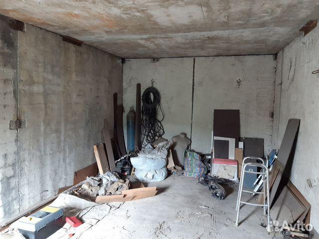 Garage, 18 m2 buy 3