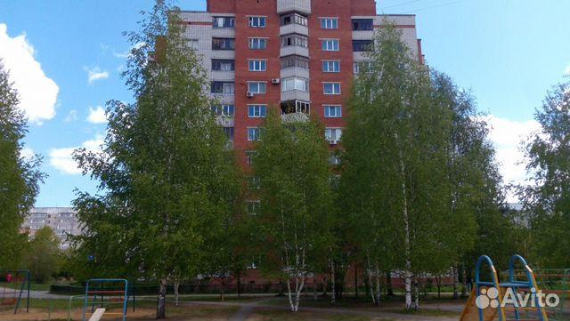 1-к квартира, 71 м², 7/11 эт. 89648638386 купить 2