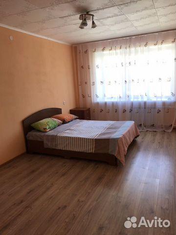 1-к квартира, 38 м², 4/5 эт. купить 4